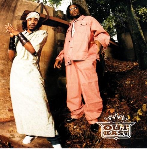 00-Outkast-Ms._Jackson-(CDS)-2001-(1)-hlm