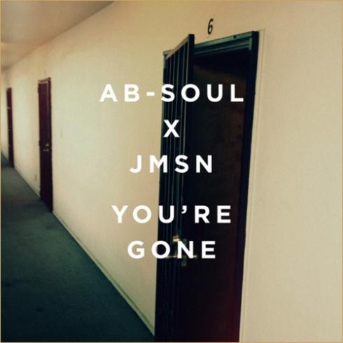 20130121-AB-SOUL_JMSN