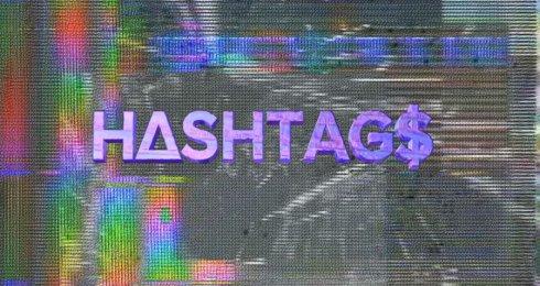 hashtags-trailer-title