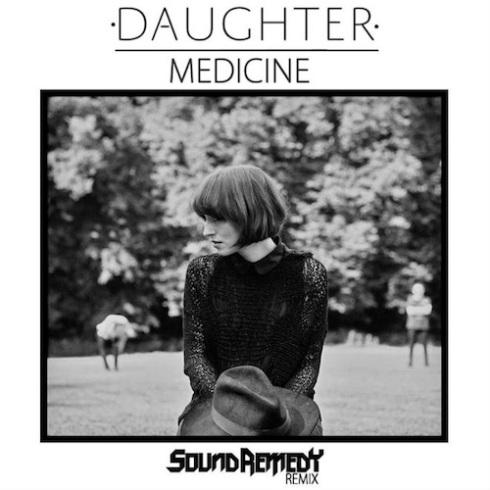 daughter-medicine-sound-remedy-remix