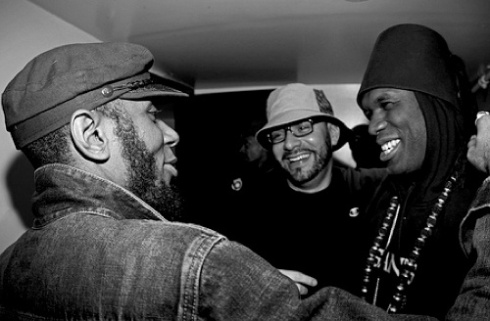 mos-def-jay-electronica