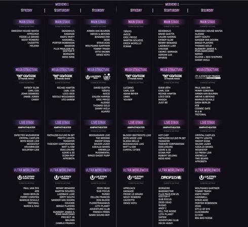ultra-music-festival-lineup-2013-a