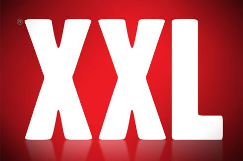 xxl-2013-freshmen-list-revealed