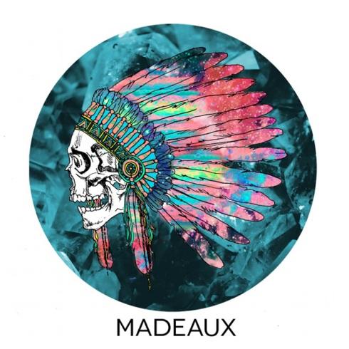 madeaux