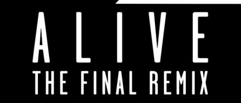hardwell-krewella-alive-700x300