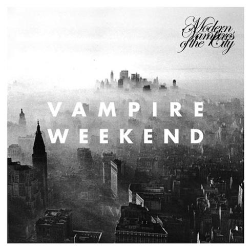 Modern-Vampires-of-the-City